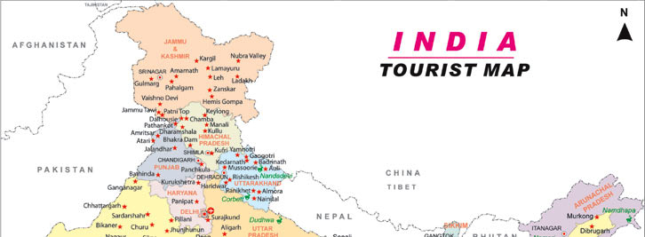 Indian Travel Map Guide Information Travel Packages India on about india, norway travel map, kolkata travel map, jiu jitsu map, honduras travel map, colombia travel map, india tourism of the world, sweden travel map, south america travel map, india travel guide, china travel map, rajasthan map, monaco travel map, finland travel map, pacific ocean travel map, bhutan travel map, wales travel map, tourist map of india, language travel map, iran travel map, netherlands travel map, varanasi travel map, map of india, india tour, seychelles travel map, dominican republic travel map,