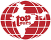 Top Travel & Tours