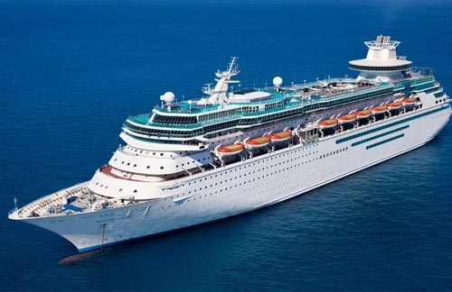 International Cruise Vacations-Cruise Tour Holidays Vacations Packages